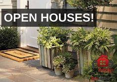 Hey! Check out the available open houses TOMORROW :) For a list of all open houses, go to Bloomingtonnormalopenhouses.com #bnrealty #kellerwilliamsbloomington #blono