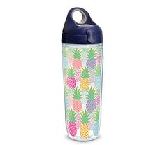Tervis Simply Southern Colorful Pineapples Water Bottle w... https://www.amazon.com/dp/B072X21W4V/ref=cm_sw_r_pi_dp_x_wE47zbWR8A2HX