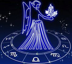Virgo Love Horoscope with best sign of the zodiac matches. Virgo infatuated with data regarding romance, love, partnerships and wedding. Discover your love horoscopes for Virgo.