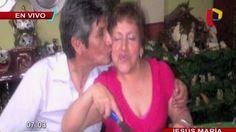 Breña: Una mujer murió por presunta negligencia durante operación al tobillo