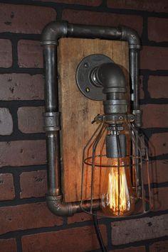 steampunk bedroom ideas #steampunk (bedroom ideas) Tags: steampunk bedroom decor, steampunk bedroom diy