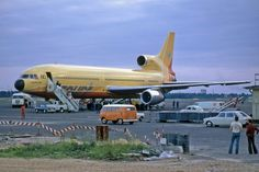 Court Line Lockheed TriStar British European Airways, British Airline, Military Jets, Military Aircraft, Boeing 727, Cathay Pacific, Passenger Aircraft, Cargo Airlines, Airplanes