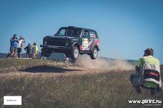 Veszprém Rallye 2015 by Photo_csn