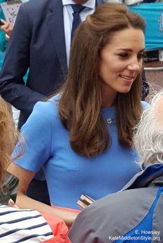 Kate Middleton Style (@KateMiddStyle) | Twitter