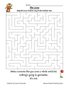 math worksheet : 1000 images about dr seuss on pinterest  dr seuss worksheets  : Dr Seuss Worksheets For Kindergarten