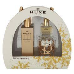 Nuxe Prodigieux Exclusive Edition, darčeková sada II.   parfums.sk