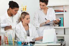 Freiverkäufliche Arzneimittel - Sachkundenachweis Bei Der IHK: FreiverkäuflicheArzneimittelPrüfung