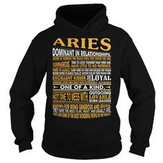 Aries Best  #Best #Aries #Tee  Click Image to View Detail