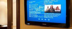 E 'questa la fine  annunciata della distribuzione di film pornografici negli  hotel in alcuni stati degli Stati Uniti?    Questo è certamente il desiderio di alcune organizzazioni religiose che richiedono ai governatori degli stati degli Stati Uniti, noti per il loro conservatorismo, di sospendere  la diffusione di  film porno nelle camere d'albergo.