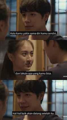 All Quotes, Movie Quotes, Qoutes, Movie Couples, Captions, Thailand, Korea, Films, Drama