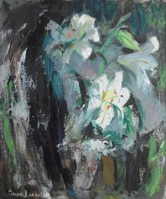 anne redpath paintings | Anne Redpath Works on Sale at Auction