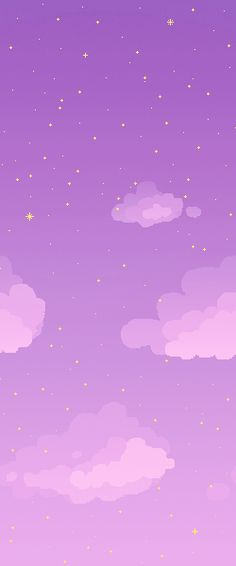 PIXEL ART /// pixel aesthetic / anime / pink aesthetic / purple aesthetic / past Whats Wallpaper, Purple Wallpaper Iphone, Cute Pastel Wallpaper, Iphone Background Wallpaper, Aesthetic Pastel Wallpaper, Kawaii Wallpaper, Trendy Wallpaper, Galaxy Wallpaper, Cool Wallpaper