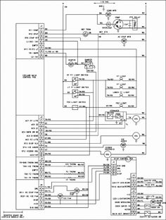 ruthven polydore (ruthvenpolydore) on pinterestruthven polydore (ruthvenpolydore) on pinterest ge gas dryer wiring diagram furthermore kenmore dryer wiring