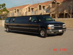 Transportation Limousine Service I found this kind of great limo. Look into many more on this website