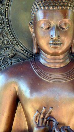 Women's & Men's Beaded Bracelet I Yoga Mala Bead Meditation Bracelets Lotus Buddha, Art Buddha, Buddha Kunst, Buddha Drawing, Buddha Head, Gautama Buddha, Buddha Buddhism, Statues, Buda Zen