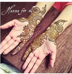 16 ideas for dress pattern simple products Latest Arabic Mehndi Designs, Mehndi Designs For Girls, Indian Mehndi Designs, Stylish Mehndi Designs, Mehndi Designs For Fingers, Wedding Mehndi Designs, Mehndi Design Pictures, Latest Mehndi, Henna Tattoo Designs