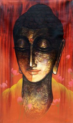 """""""Most humans are never fully present in the now, because unconsciously they believe that the next moment must be more important than this one.  But then you miss your whole life, which is never not now.""""  ~ Eckhart Tolle  ॐ lis"""