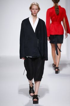 b295c8961e 366 Best Hussein Chalayan images