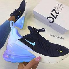 Nike Air Force One Colors for only € do you like them? Cool Nike Shoes, Nike Air Shoes, Women Nike Shoes, Buy Nike Shoes, Nike Shoes Outfits, Souliers Nike, Jordan Shoes Girls, Michael Jordan Shoes, Kicks Shoes