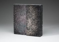 morgan contemporary glass gallery - Images for Nathan Sandberg - Sinter