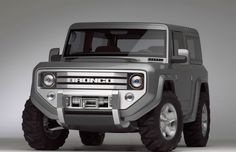 Ford Bronco And Ranger Comeback Finally Confirmed Finally there is some word regarding the Ford Bronco model. A representative of the United Auto Workers stated during an interview for Detroit Free Press on September 29 that the production of the Ford Focus small car is relocated from the Michigan plant to Mexico, thus it will be replaced by...