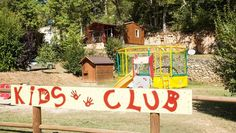 nice Camping le val d'Ussel http://campiday.com/product-nl/camping-le-val-dussel/?lang=nl