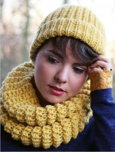 Bonnets et snoods  modèles gratuits Modèle Tricot Bonnet Femme, Tuto Bonnet  Tricot, Col 5a88244f574