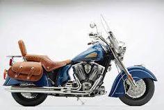 INDIAN MOTORCYCLES - Buscar con Google