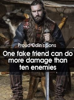 Ragnar Quotes, Ragnar Lothbrok Quotes, Ragnar Lothbrok Vikings, Vikings Tv, Poem Quotes, True Quotes, Best Quotes, Inspiring Quotes About Life, Inspirational Quotes