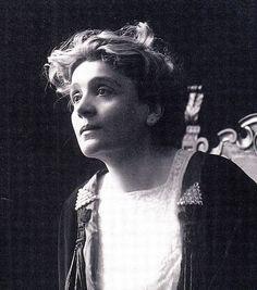 Photo 8x10,#1644 Movie Images Sophie Marceau
