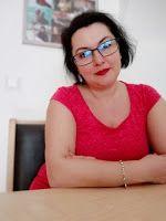 #röportaj #konukyazarlık #blogger #bloggerlar #türkbloggerlar Eyes, Glasses, Fashion, Eyewear, Moda, Eyeglasses, Fashion Styles, Eye Glasses, Fashion Illustrations