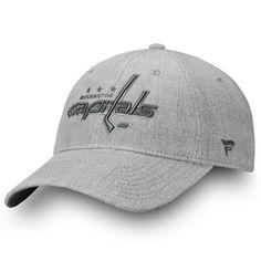 18810bbfbc740c * Men's Pittsburgh Penguins Fanatics Branded Camo/Gray Urban Trucker Adjustable  Hat, Your Price: $23.99 | Pittsburgh Penguins Caps & Hats | Pinterest | Hats  ...
