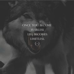 Wolf Pack Quotes, Wolf Qoutes, Lone Wolf Quotes, Poem Quotes, True Quotes, Motivational Quotes, Inspirational Quotes, Dark Quotes, Strong Quotes
