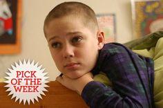 """Boyhood"": Richard Linklater's 12-year family masterpiece"