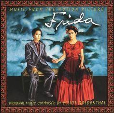 Frida Deutsche Grammophon http://www.amazon.com/dp/B000YNNU6Y/ref=cm_sw_r_pi_dp_i6EFvb0B67V80