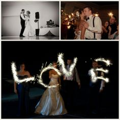 Wedding on a budget!! $10,000 for a 275 guest list! LOVE THIS! Michigan Church Wedding with a Union Hall Reception
