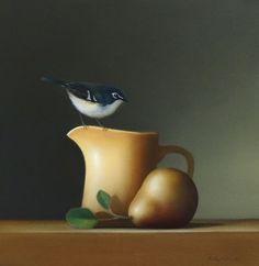 Sarah Siltala — (736×755)