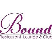 BOUND CLUB / 183 YanJiang Xi Road, Yue Xiu District, Guangzhou / Tel: +86-20-83332233 /  Bound Club became one of famous and stylish clubs in Guangzhou, more and more fashion young people join for party and having fun every weekend.