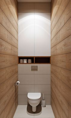 Cool Wc Bathroom Minimalist
