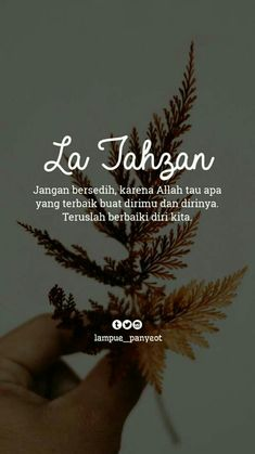 Islamic Quotes Wallpaper, Islamic Love Quotes, Islamic Inspirational Quotes, Hijab Quotes, Muslim Quotes, Reminder Quotes, Self Reminder, Quran Quotes, Me Quotes
