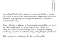 #love #quotes #inspiring