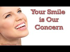 First Class Dentists in Los Algodones Mexico - Dental Implant Experts