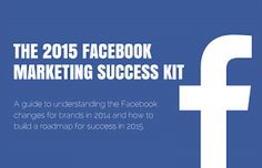 7 Ways To Market Your Business On Facebook in 2014
