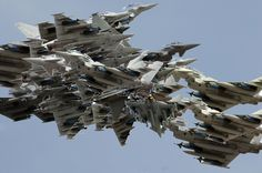 #Farnborough #airshow #jets #fighterplane