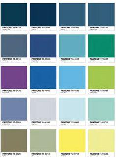 """Résultat de recherche d'images pour """"peinture carrelage bleu vert"""""""