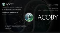 Jacoby Development Group