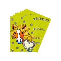 Lutz Mauder Mitgebselset, Mein Ponyhof, Pferde: Amazon.de: Spielzeug