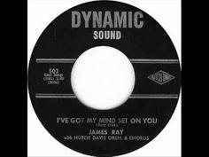 Set On You Music Radio 80s Mind My Beatles