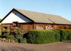 Heitz Cellars