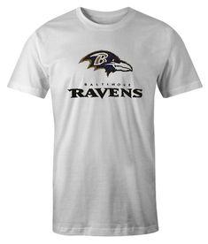 Vintage Baltimore Ravens impressive T Shirt Baltimore Ravens, Comfortable Outfits, Direct To Garment Printer, Types Of Shirts, Mens Tops, Prints, T Shirt, Clothes, Vintage